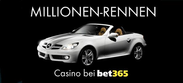 online casino mit echtgeld gewinnen