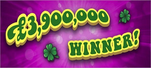 golden online casino casino gratis spiele