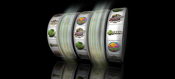 bwin casino gewinnen