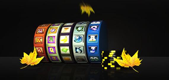 Bwin Casino Spielgeld Aufladen